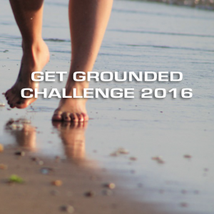 header_grounding_challenege