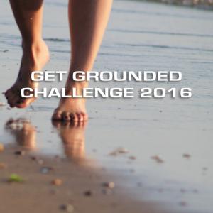 Grounding for Wellness Part 1 of 2
