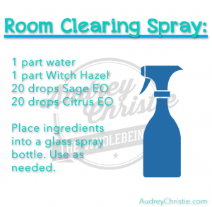 ClearingGraphic2recipe
