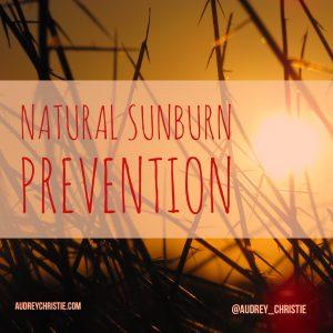 Sunscreen1