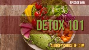 Detox 101 image